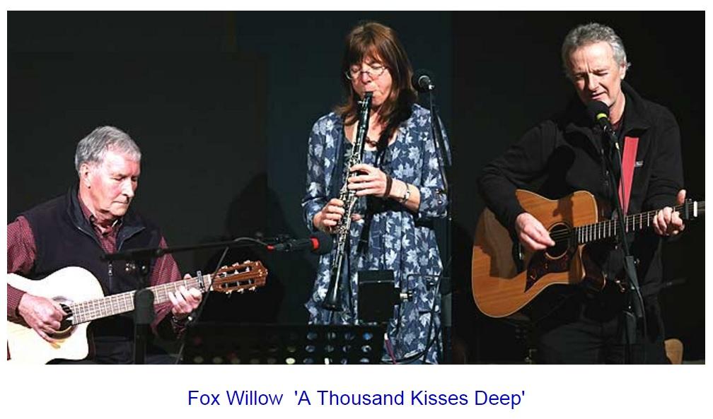 foxwillow-milverton-feb-17