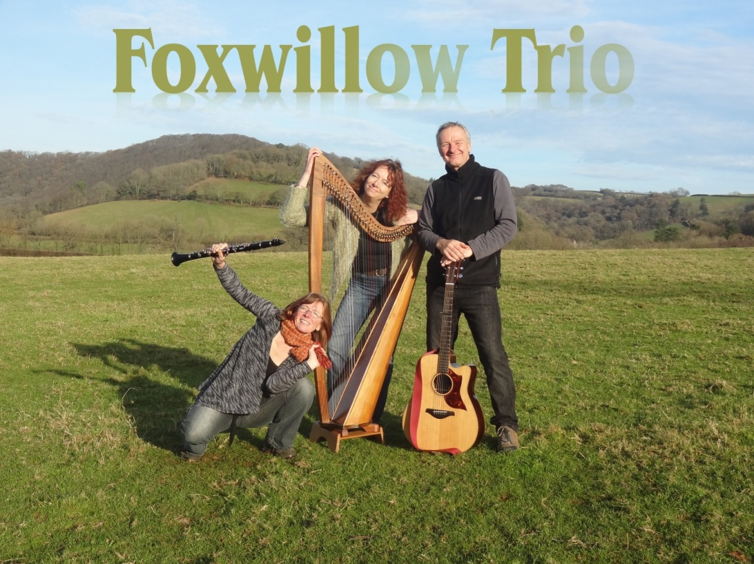foxwillow-trio-low-res